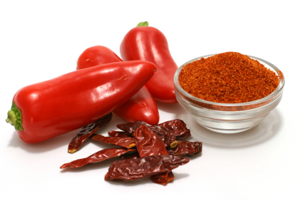 cabe-cayenne-pepper