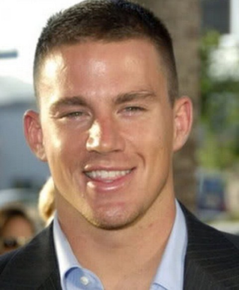 channing-tatum-classic-short-haircut-military-cuts-for-guys