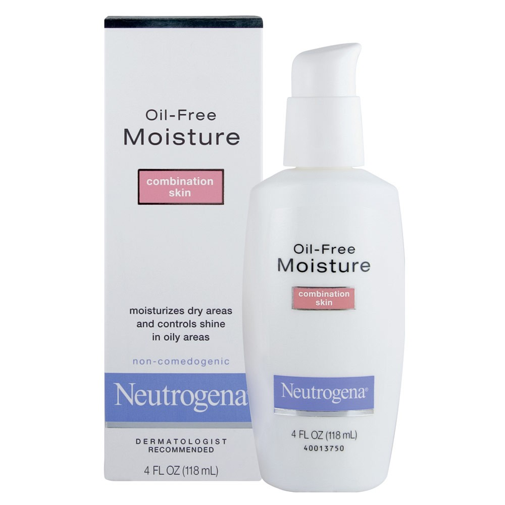 Best Natural Moisturizer For Sensitive Acne Prone Skin