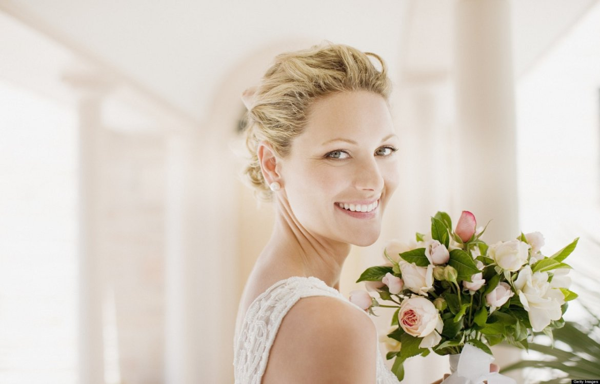 brides, skincare, glow skin, beautiful, natural skincare