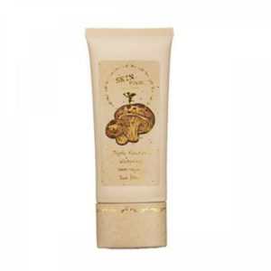 skinfood-mushroom-multi-care-bb-cream-no1radiant-skin-1000x1000