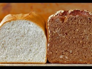 white-vs-brown-bread
