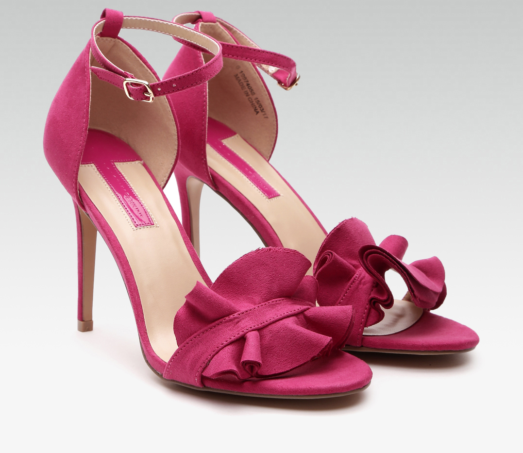 high heel, women sandal, women heel, stilettoes