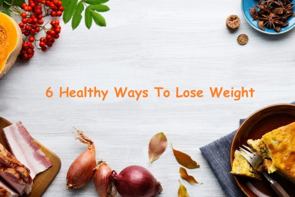 weight loss, lose weight, lose fat, fat loss, how to lose weight