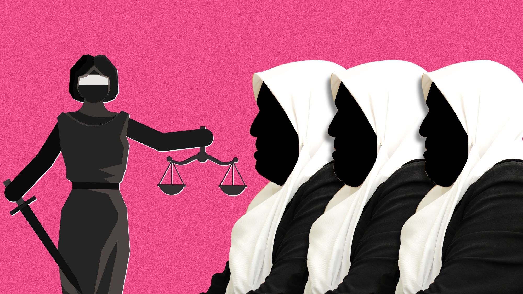 muslim women, Ram Rahim, supreme court, practice of talaq, polygamy, judgemet on triple talak