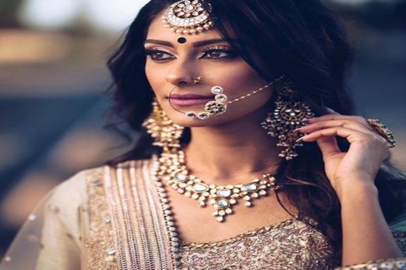 women accessories, latest accessories, accessories for diwali