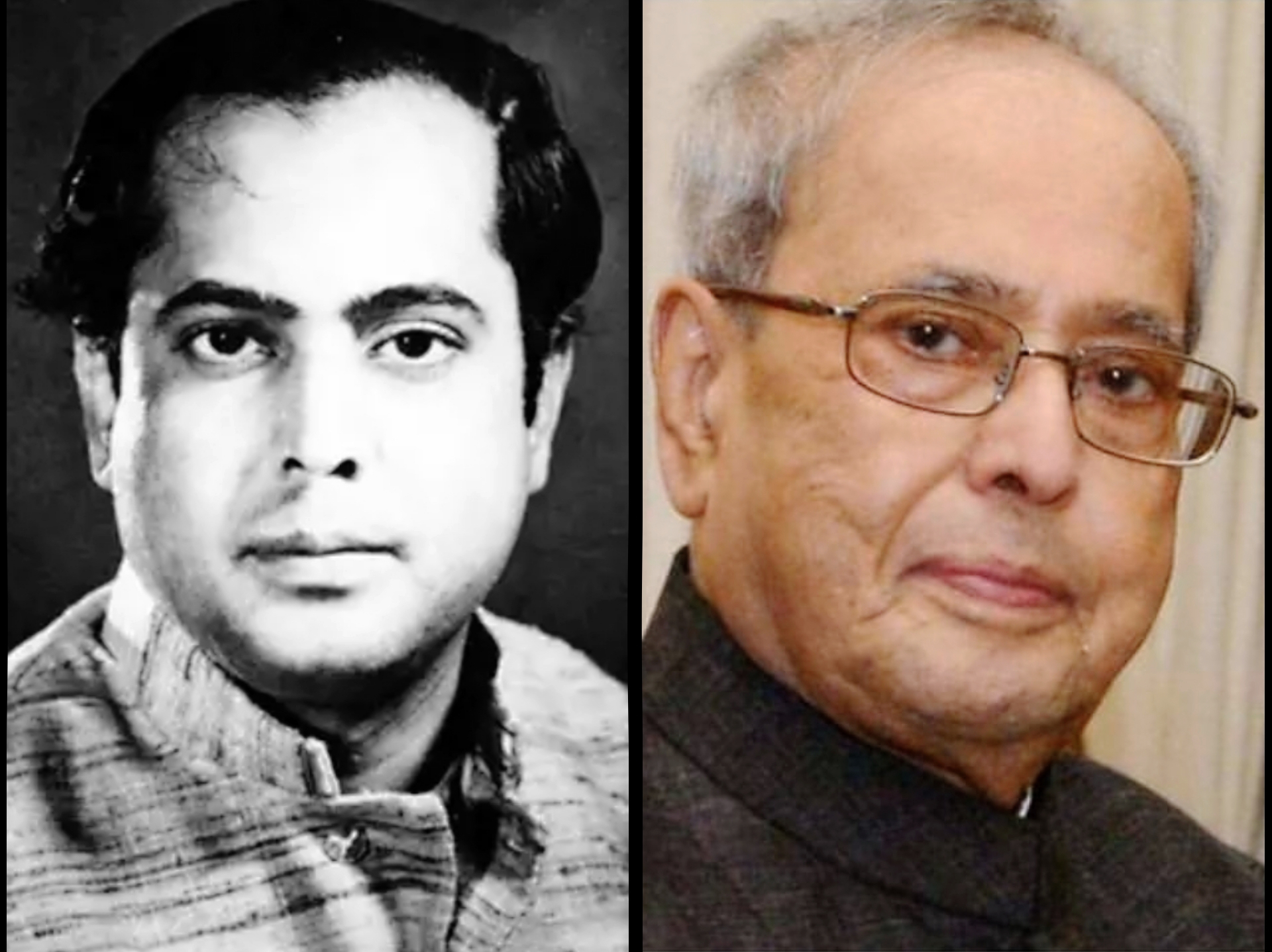 pranab mukherjee, Indian Politicians, politics, unseen pictures, rare pictures,vintage pictures of Indian Politicians