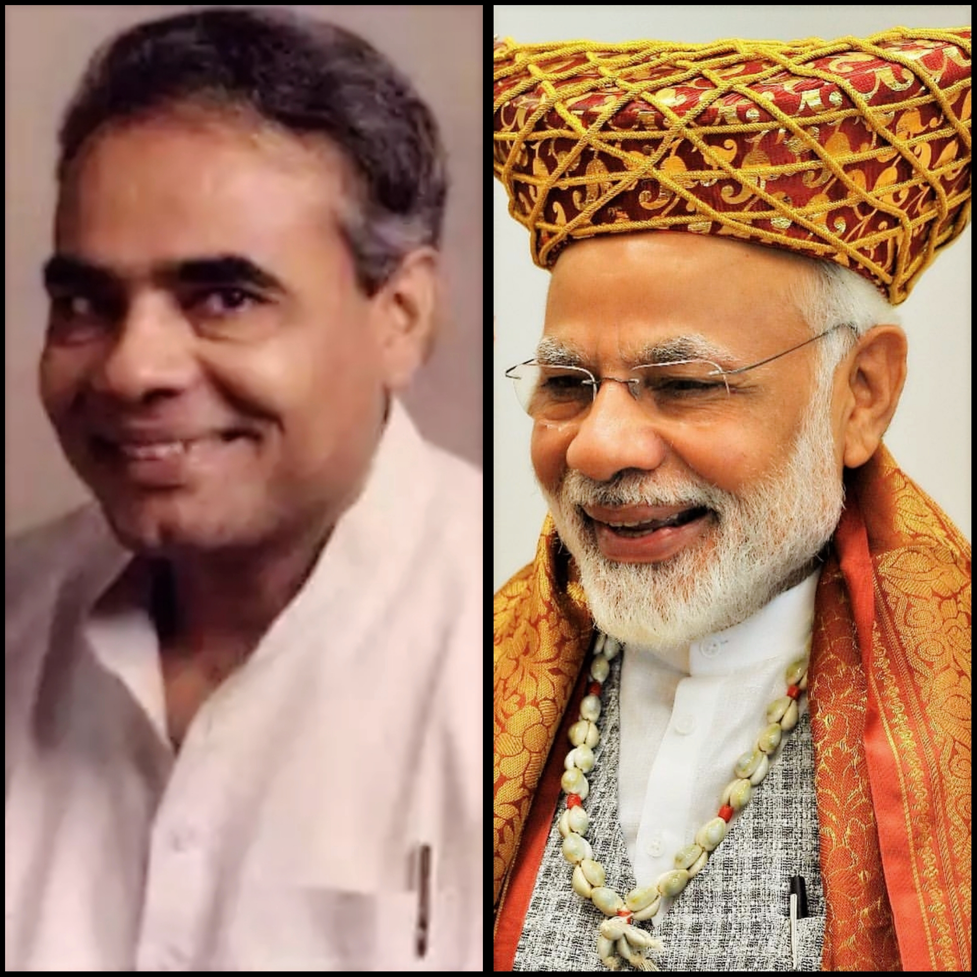 narendra modi, Indian Politicians, politics, unseen pictures, rare pictures,vintage pictures of Indian Politicians