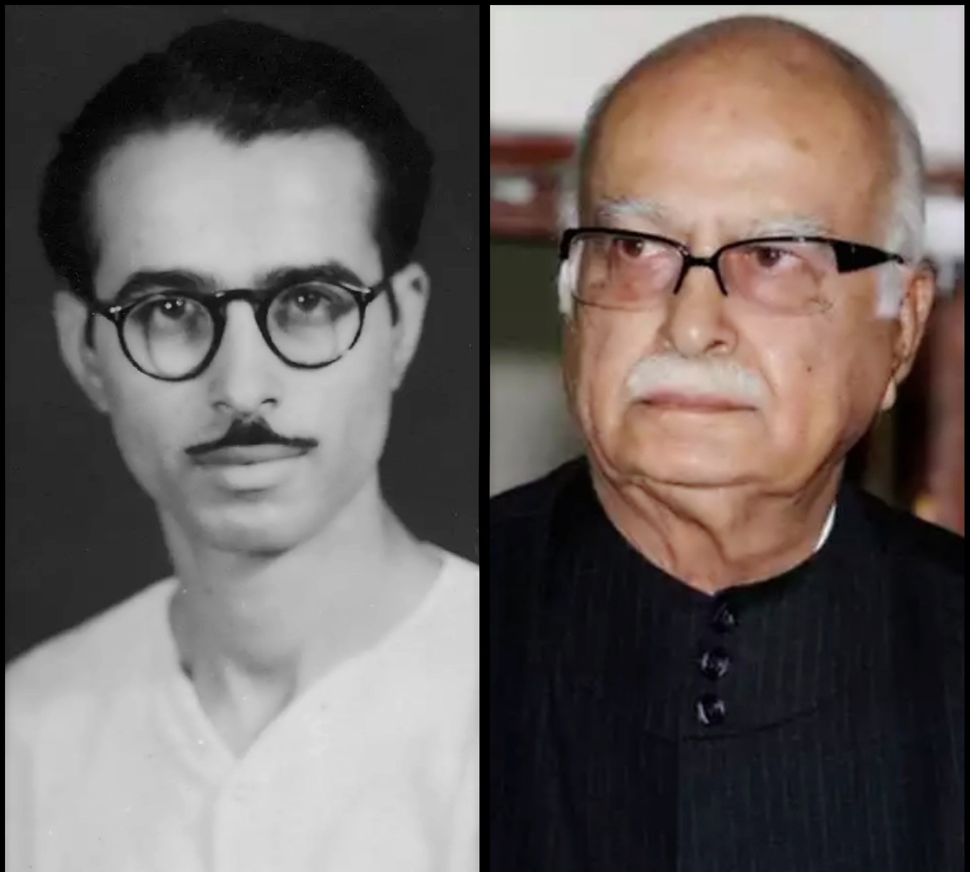 lal krishna advani, Indian Politicians, politics, unseen pictures, rare pictures,vintage pictures of Indian Politicians