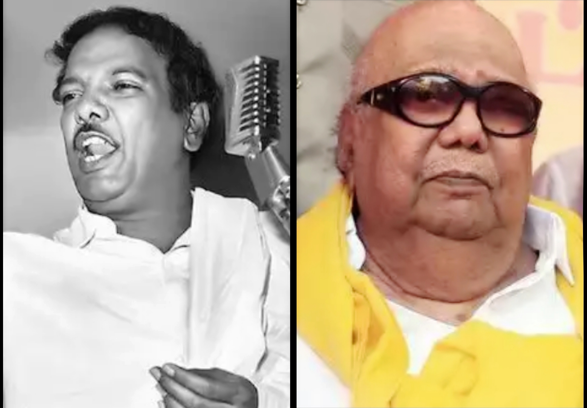 muthuvel karunanidhi, Indian Politicians, politics, unseen pictures, rare pictures,vintage pictures of Indian Politicians