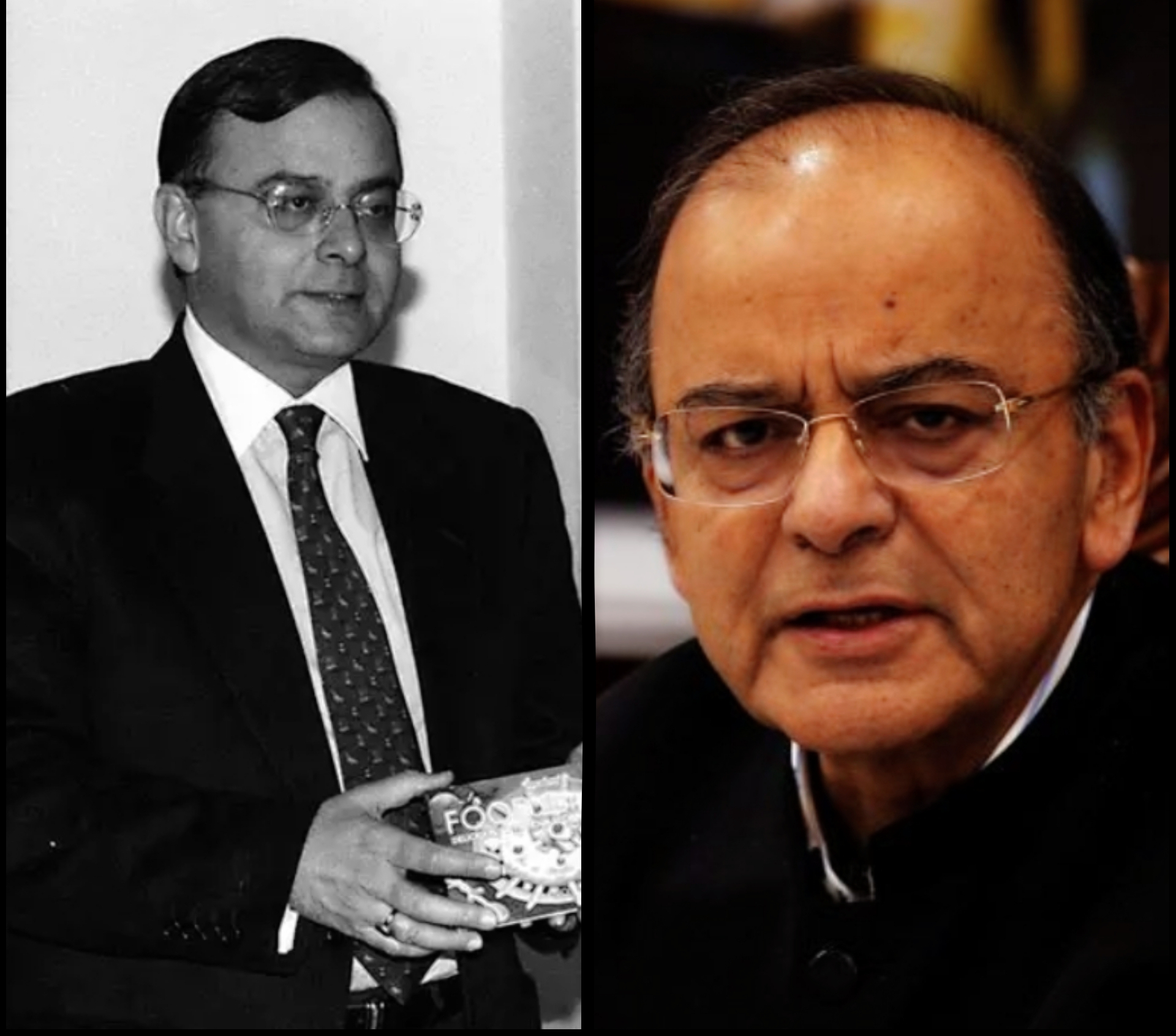 arun jaitley, Indian Politicians, politics, unseen pictures, rare pictures,vintage pictures of Indian Politicians