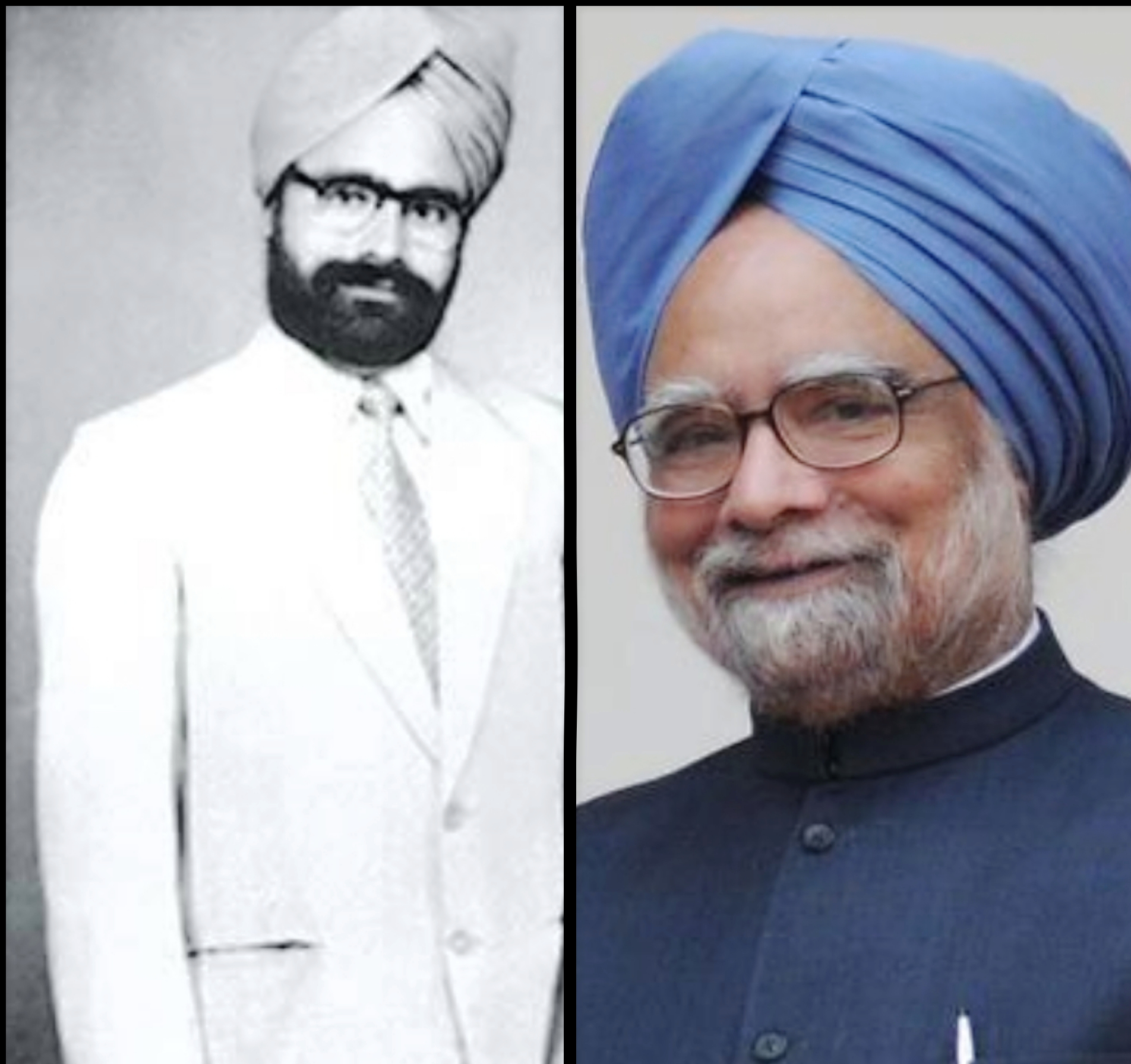 manmohan singh, Indian Politicians, politics, unseen pictures, rare pictures,vintage pictures of Indian Politicians