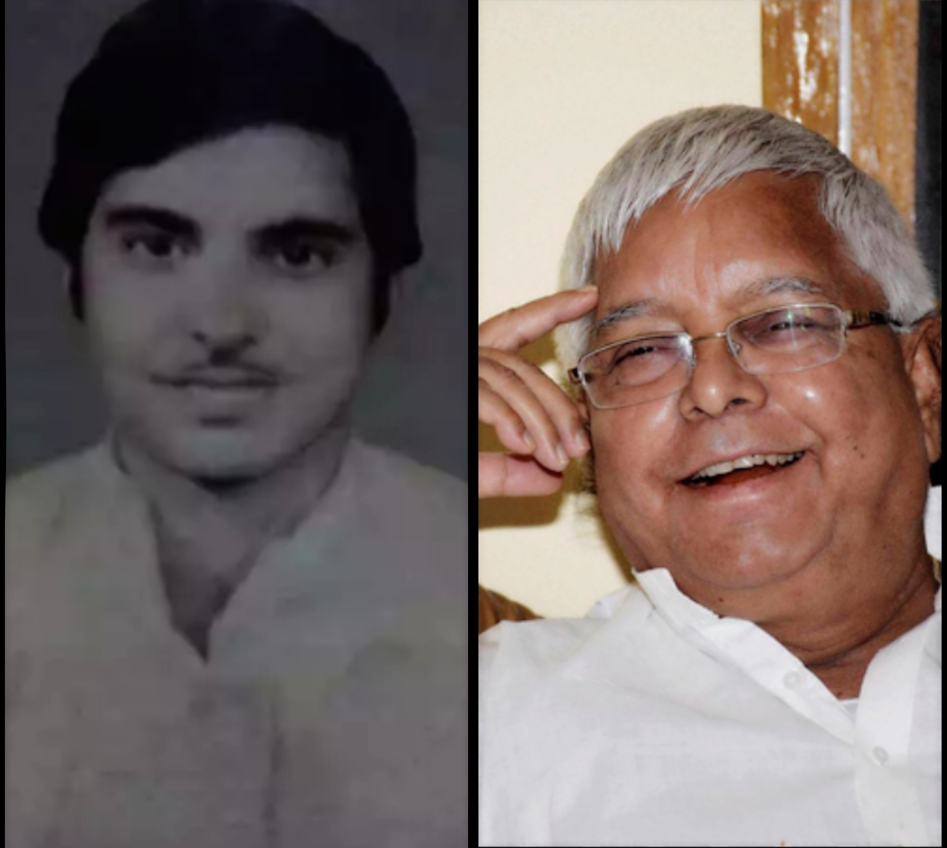 lalu prasad yadav, Indian Politicians, politics, unseen pictures, rare pictures,vintage pictures of Indian Politicians