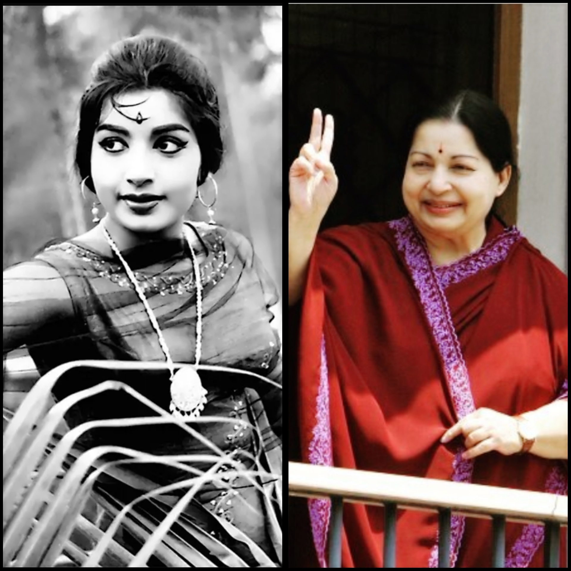 jayalalithaa, Indian Politicians, politics, unseen pictures, rare pictures,vintage pictures of Indian Politicians