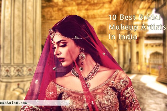 bridal makeup, artists in india, bridal, brides makeup, royal makeup, wedding makeup