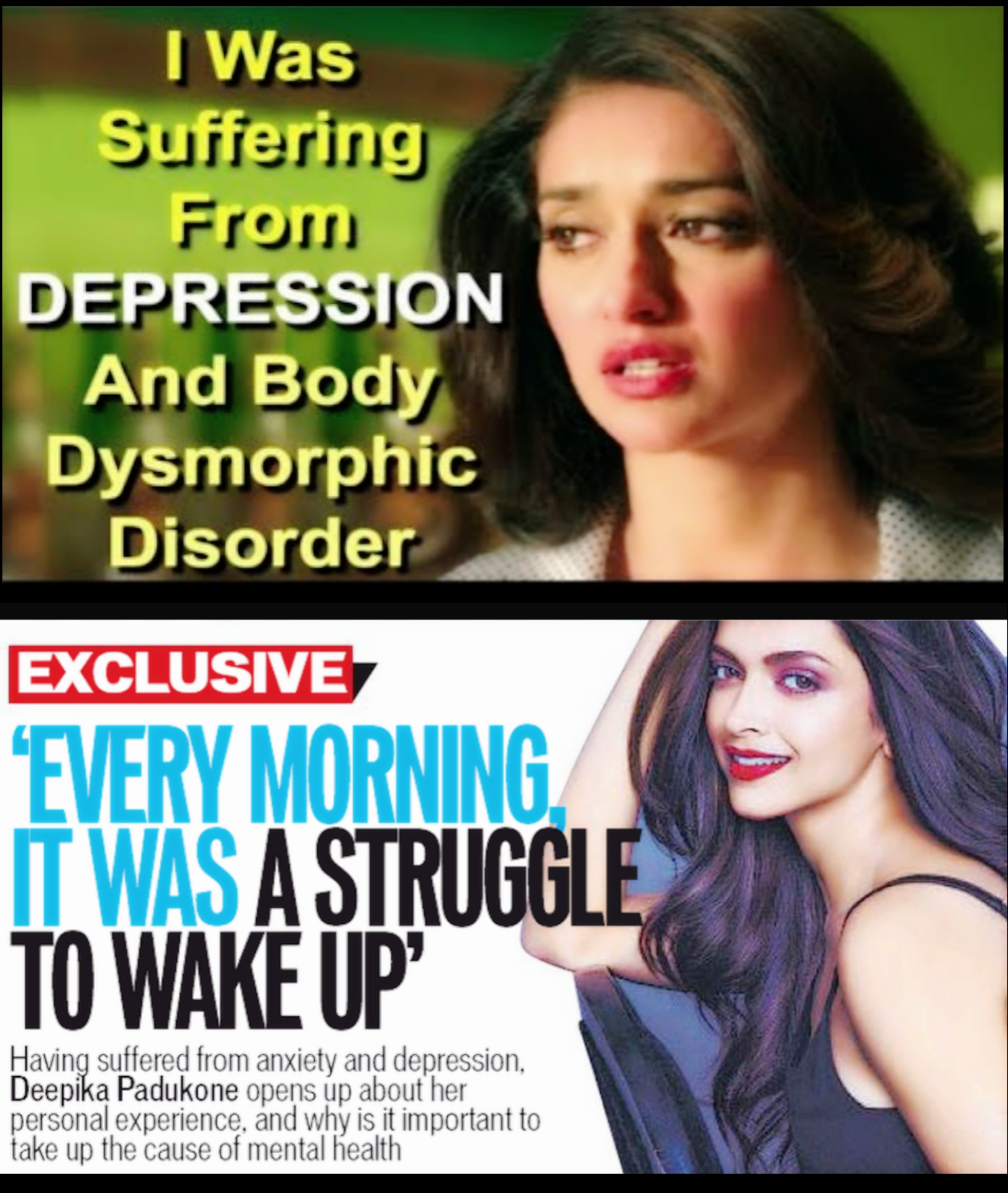 BOLLYWOOD INDUSTRY, BOLLYWOOD SECRETS, DARK TRUTH, BOLLYWOOD NEWS,DEPRESSION