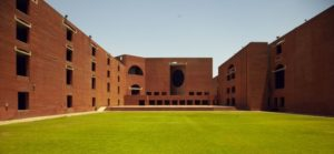 case study, iim ahmedabad,bahubali movie, bahubali the begining and conclusion