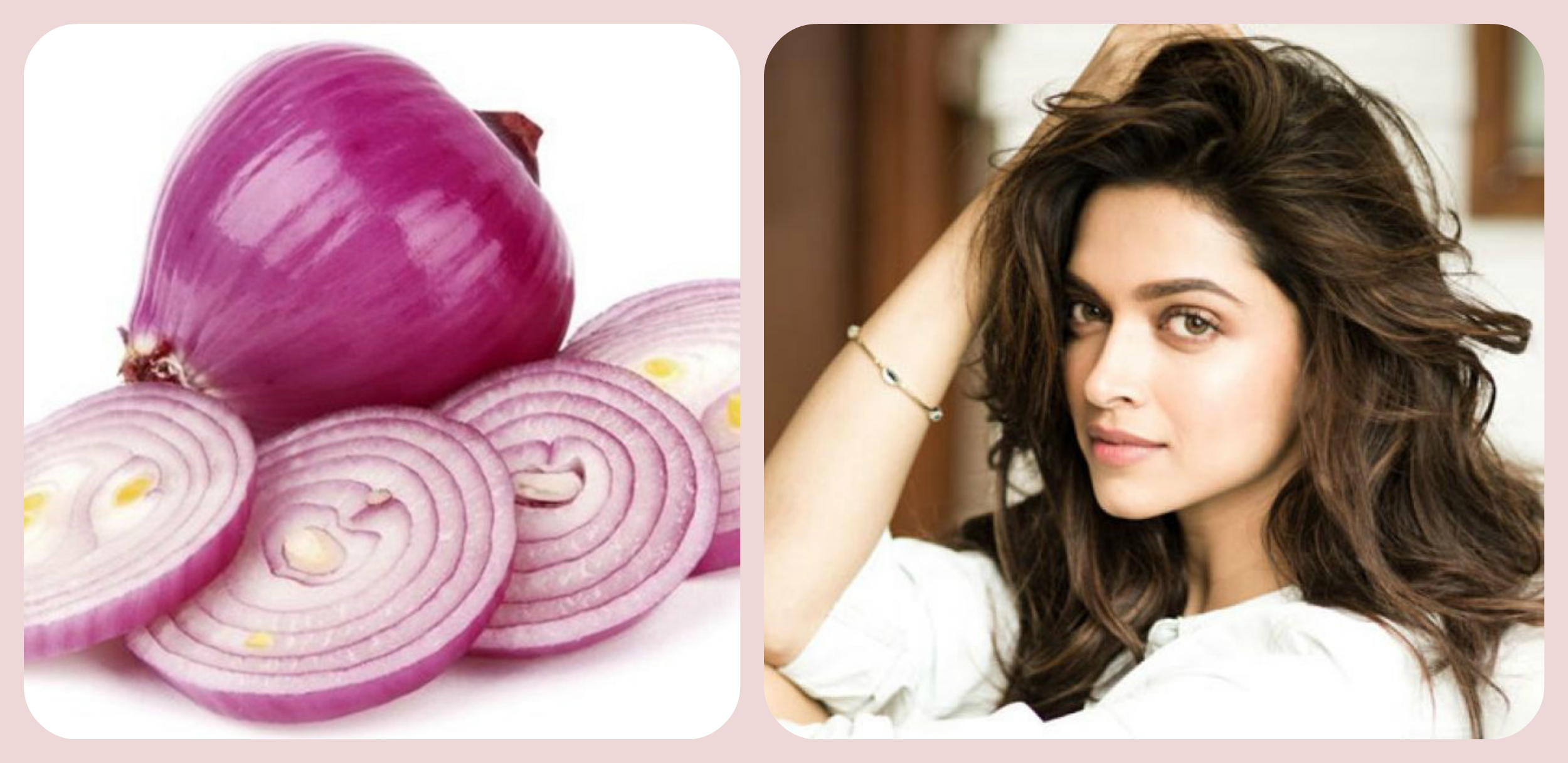 9 surprising health and beauty benefits of raw onions
