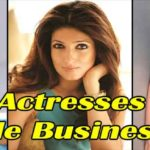 bollywood,lifetsyle,brands,business