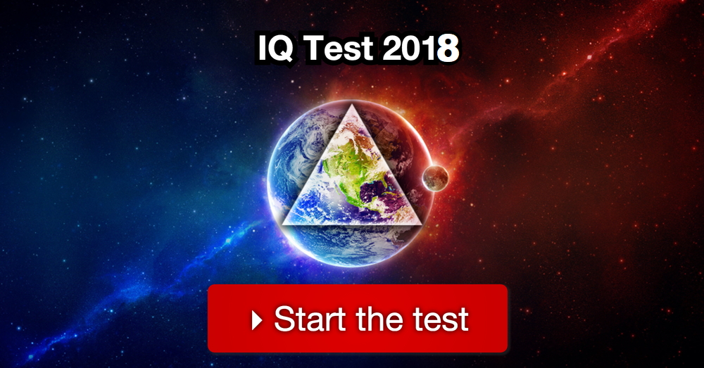 Only Genius Can Score 5/10 in This IQ Test, Check what you score