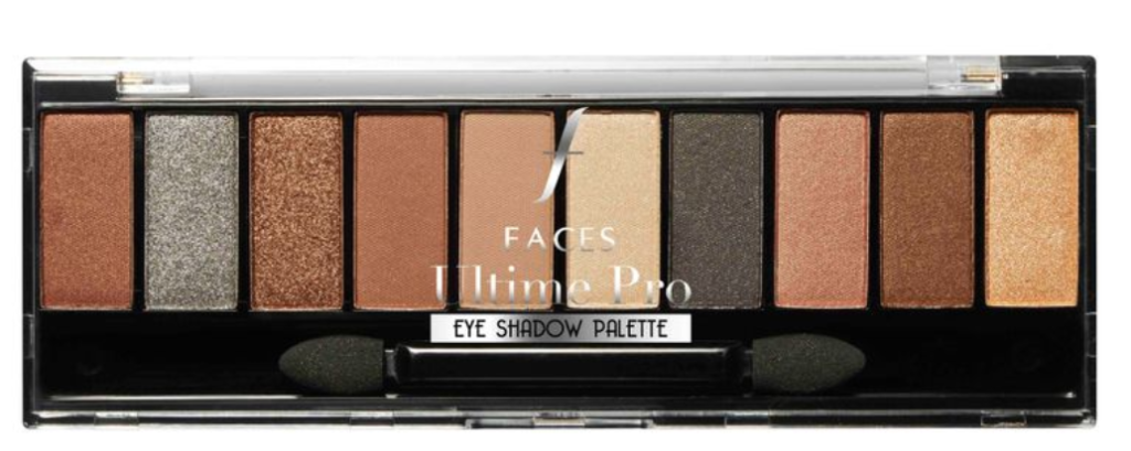 eyeshadow basics, makeup, eye makeup, powder eyeshadow, eyeshadow palatte