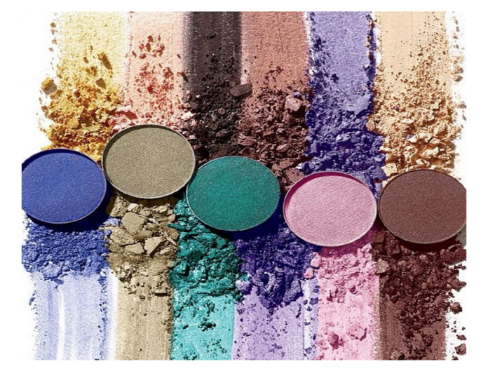 eyeshadow basics, makeup, eye makeup, eyeshadow palatte