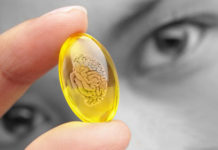 memory boosting pills, rain supplements, memory enhancers